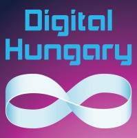 Digital Hungary