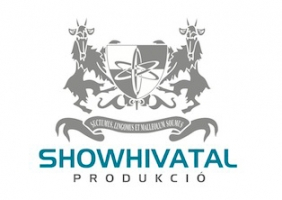 Showhivatal Produkció Kft.