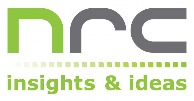 NRC a piackutató