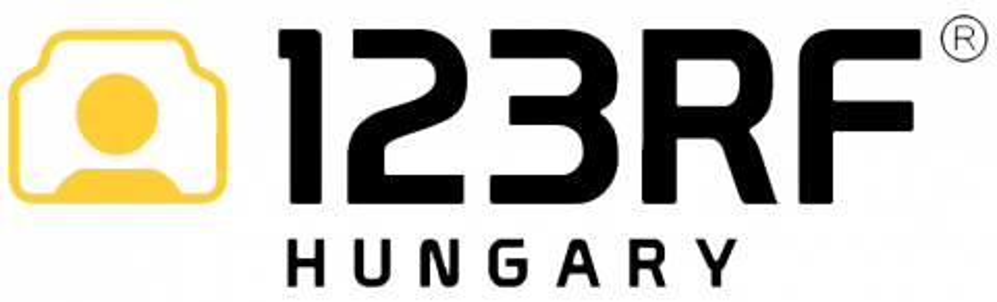 123RF Hungary