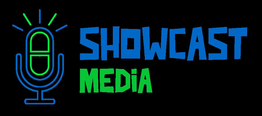 Showcast Media