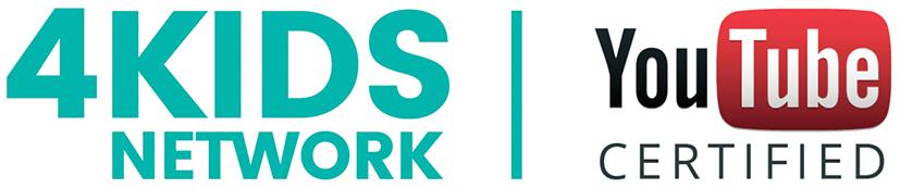 4 Kids Network